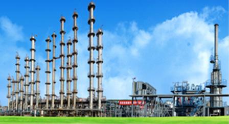 东营市BOB娱乐注册石油技术开发有限公司